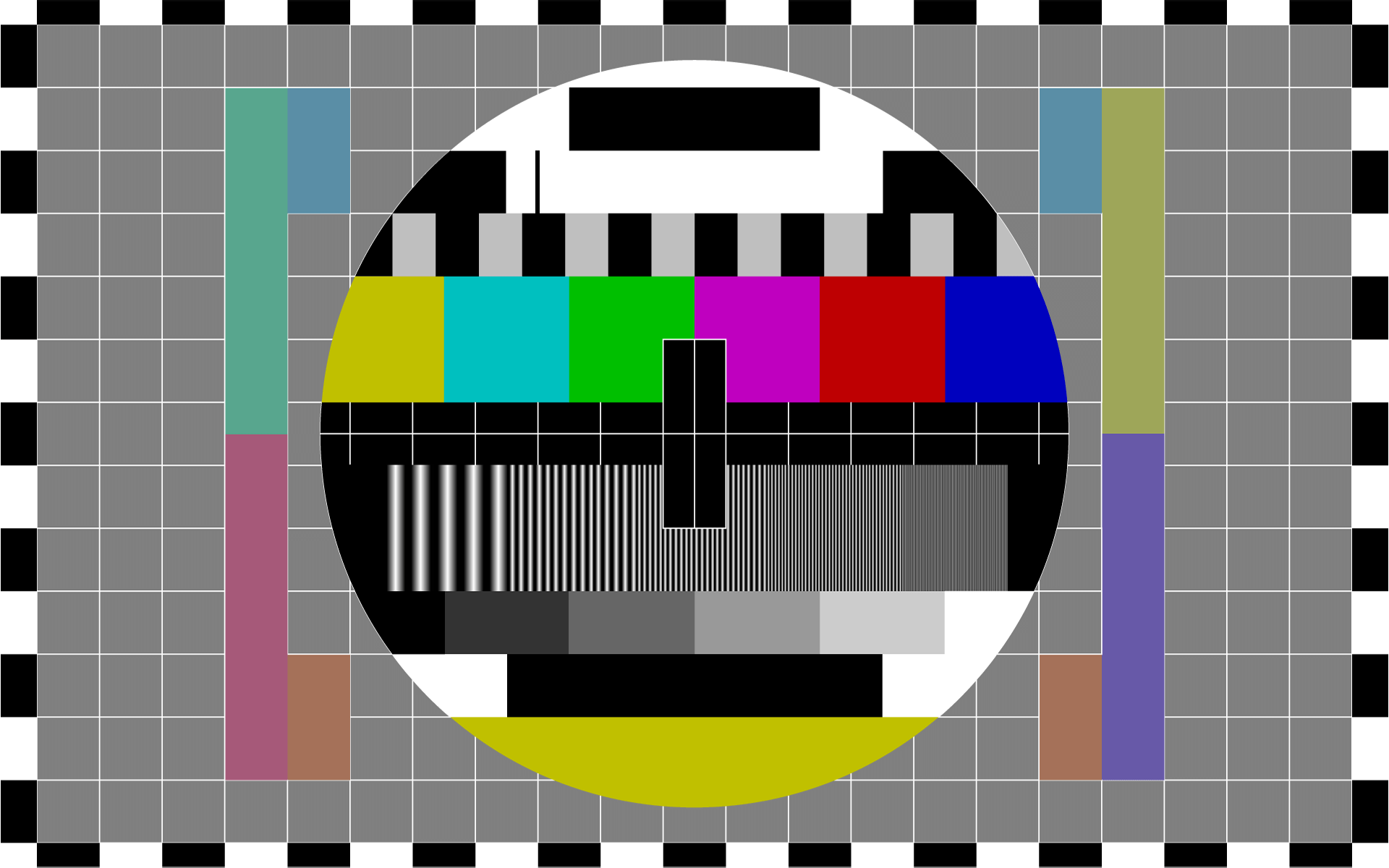 tvmuster_1920x1200