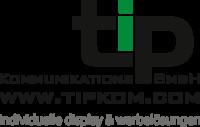TipKom GmbH